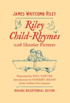 Riley Child-Rhymes with Hoosier Pictures (ebook)