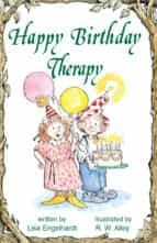 Happy Birthday Therapy (ebook)