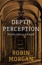 Depth Perception (ebook)