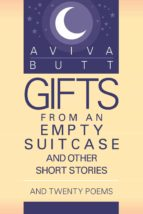 Gifts from an Empty Suitcase and Other Short Stories (ebook)