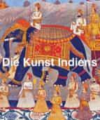 Indische Kunst (ebook)