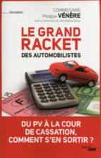 Le grand racket des automobilistes (ebook)