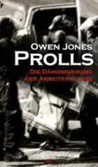 Prolls (ebook)