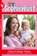 Sophienlust 304 - Familienroman
