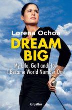 Dream Big (ebook)