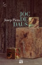 Joc de daus (ebook)