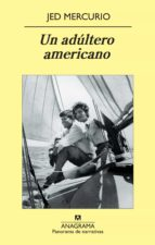 Un adúltero americano (ebook)