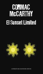 El Sunset Limited (ebook)