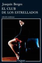 El club de los estrellados (ebook)