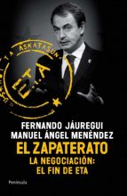 El Zapaterato