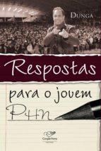 Respostas para o jovem PHN (ebook)