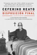 Disposición final (ebook)