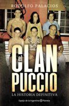 El clan Puccio (ebook)