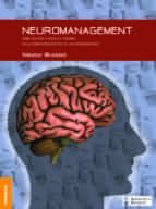 Neuromanagement (ebook)