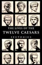 The Lives of the Twelve Caesars (ebook)