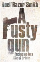 A Rusty Gun (ebook)