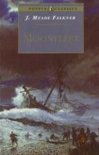 Moonfleet (ebook)