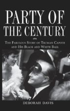 Party of the Century (ebook)