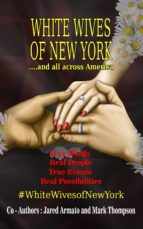 White Wives of New York
