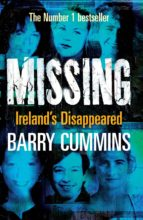 Missing and Unsolved: Ireland's Disappeared (ebook)