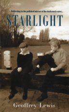 STARLIGHT (ebook)