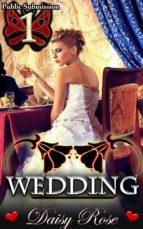 Wedding (ebook)