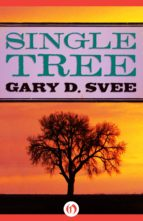 Single Tree (ebook)