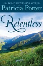 Relentless (ebook)