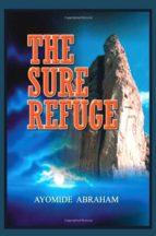 The Sure Refuge (ebook)