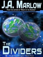 The Dividers (The String Weavers - Book 4) (ebook)