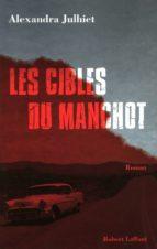 Les Cibles du manchot (ebook)