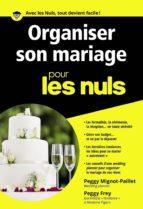 Organiser son mariage pour les Nuls poche (ebook)