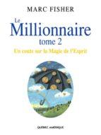 Le Millionnaire, Tome 2 (ebook)