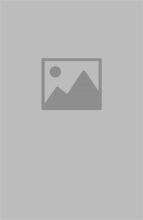 10 péchés mortels en marketing (ebook)