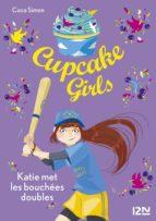 Cupcake Girls - tome 5 (ebook)