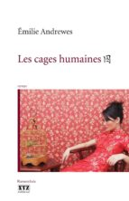 Les cages humaines (ebook)