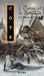 Ourse et le Boucher (L') (ebook)