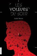 Les voleurs du soir (ebook)