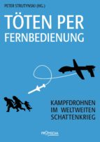 Töten per Fernbedienung (ebook)