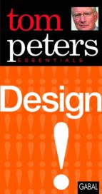 Design (ebook)
