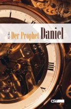 Der Prophet Daniel (ebook)