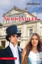Ehrlicher Schwindler (ebook)