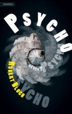Psycho (ebook)