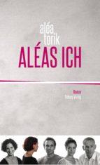 Aléas Ich (ebook)