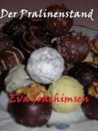 Der Pralinenstand (ebook)