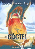 CÓCTEL