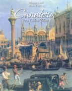 Canaletto: 193 Colour Plates (ebook)