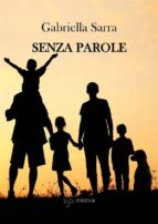 Senza parole (ebook)