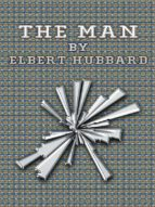 The Man (ebook)