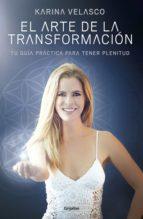 El arte de la transformación (ebook)